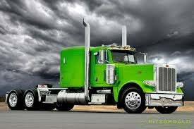 100 Pruitt Truck Sales GLIDER TRUCKS SLIDE ON IN US DESPITE PRUITT RESIGNATION
