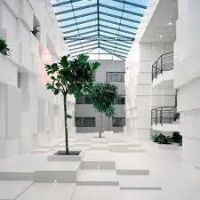 bureau de change vitry sur seine in edit architecture bureaux à vitry sur seine le val