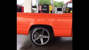 AdrenalineTrucks, 454ss Street Trucks, Chevrolet, Chevy, Singlecabs ... Trucks For Sales Sale Tulsa Best Of 20 Images Craigslist New Cars And Don Carlton Honda Vehicles For Sale In Ok 74145 2018 Chevrolet Silverado 1500 Near David And Used At Ferguson Buick Gmc Superstore Kenworth T270 In On Buyllsearch Bill Knight Ford Dealership 74133 Sierra Near Base Price 300 Mack Pinnacle Chu613 1955 Panel Truck Classiccarscom Cc966406 1967 Ck Oklahoma 74114