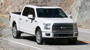 100 Truck Time Auto Sales 2016 US Auto Sales Set A New Record High Led By SUVs