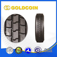 Dump Trucks Tires Size, Dump Trucks Tires Size Suppliers And ... Truck Tyre Size Shift Continues Reports Michelin What Your Tire Size Means Matters Youtube Amazoncom Marathon 4103504 Flat Free Hand On Bikes Bicycle Sizes Cversion Charts Mountain Bike Tires Guide Nomenclature Stock Vector 703016608 90024 For Sale Suppliers Commercial Heavy Duty Firestone Max Tire With 2 Inch Level Page Chart_tires Information Business News Camper Utility And Boat Trailer Tirebuyercom 9 Best Images Of Chart Metric Toyota Nation Forum Car Forums
