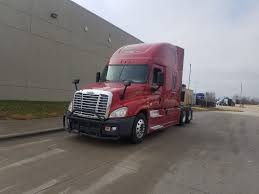 TRUCKS FOR SALE Used Semi Trucks Trailers For Sale Tractor Springfield Missouri Tag Hemmings Daily Mayse Automotive Group In Aurora Serving Joplin And Semitruck Accident Truck Lawyer Work August 2017 New 2018 Ram 2500 For Sale Near Mo Lebanon Lease Less Than 2000 Dollars Autocom Trucks For Sale 2014 Chevrolet Cruze Never Say No Auto Cars 65802 Hickman Forklifts Wichita Ks Lift