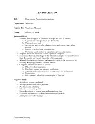 Waitress Job Description Resume Best Waitress Job Description For ... Resume Sample Grocery Store New Waitress Canada The Combination Examples Templates Writing Guide Rg Waiter Samples Visualcv Example Bartender Job Description Of An Application Letter For A Banquet Sver Cover Political Internship Skills You Will Never Believe These Grad Katela 12 Pdf 2019 Objective 615971 Restaurant Template For Svers