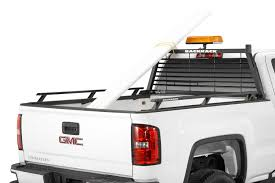 BackRack® - Louvered Headache Rack Aries Switchback Headache Rack Free Shipping And Price Match Brack For 9906 Ford Super Duty Supertruck Brack Truck Side Rails Toolbox Length Cab Tool Box Original Safety Backbone Back Mounting Hdware Straps Bed System Accsories Best 2017 Racks Ladder Utility Pickups Discount Ramps Louvered On With Lights All Alinum Usa Made High Pro