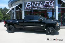 Chevrolet 2500HD Dually With 20in Fuel Cleaver Wheels Exclusively ... Is This Customized Ram 3500 Hd The Ultimate Dually Truck Part 1 Of Picture Whit Dually Wheels On A White Truck Chevy And Gmc New Demo 2018 Ford King Ranch F350 4x4 Crew Cab Dually Truck In 195 Alinum Dual Wheels For Or 2011current Let Kid Rock Design Silverado Its Actually Dodge Tires Luxury Custom 2013 Beef Up With Fuel Wheelhero Helluva Hauler Gotta Love Those Mods Shitty_car_mods D254 Full Blown Rims 2017 Ford Dualie 28s