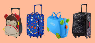 Kids Luggage: 10 Best And Cutest Rolling Luggage For Kids 176 Best Best Luggage And Suitcases For Travel Images On Pinterest Packing Guide The Bags 8 Spinner Luggage Sets Mackenzie Firetruck Pottery Barn Kids Au Star Wars Droids Hard Sided Great Room Pictures From Diy Network Blog Cabin 2015 Vintage Bon Voyage Kate Spade Bag Suitcase 511 Back To School With Fairfax Collection Youtube 25 Barn Teen Bpacks Ideas Panda