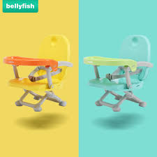 US $101.9 |Bellyfish Portable Highchairs Baby Eating Small Folding Chair  Out Baby Sitting Stool Portable Dining Chair-in Highchairs From Mother &  Kids ... Bbg Fashion Fniture Antislip Stool Baby Highchairs Ding Zukun Plan Llc Spacesaver High Chair 10 Best Chairs Of 2019 Teal Baby High Chair How To Select Best Folding By David Wilson Issuu Seat Variety Gift Centre Blue Buy Ciao Portable Highchair Mossy Oak Infinity For Keeps Set Fits Small Dolls Up 11 Ages 2