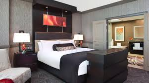 Mandalay Bay 2 Bedroom Suite by One Bedroom Penthouse Suite The Mirage