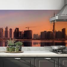 details zu küchenrückwand selbstklebend horizont fliesenspiegel folie alle untergründe