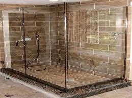 wood tile shower floor zyouhoukan net