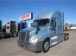 100 Arrow Truck Sales Tampa Fl 2014 FREIGHTLINER Cascadia Evolution Fontana CA 5004751005