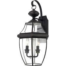 portfolio outdoor wall lantern best ideas outdoor lighting with