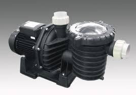 pompe a chaleur aquarium pompe à eau sans électricité 2 hp pompe à eau électrique
