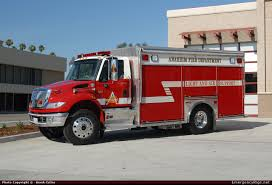 Fire Truck Photos - Crimson Fire - Commercial Cab - Support ... Clinton Zacks Fire Truck Pics Spartan Chassis Everythings Riding On It Custom Trucks Smeal Apparatus Co Manhassetlakeville Department Ladders City Of Lancaster Danfireapparatusphotos Drawings 2008 Crimson Intertional 4400 4x4 Pumper Used Details Prince Orges County Maryland Fire Apparatus Njfipictures New Erv Ladders For Houston Pinterest Langford Hall 1 2625 Peatt Rd Bc Ann Arbor Township Tanker 5 2005 Crimsons Flickr