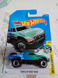 Jual Toyota Off-Road Truck Blue Tampo Falken | BLANJA.com 2016 Petersens 4wheel Offroad 4x4 Of The Year Winner New 2019 Toyota Tacoma 4wd Trd Off Road Double Cab 5 Bed V6 At Hot Wheels Toyota Off Road Truck Mainan Game Di Carousell In Boston 231 2005 2015 Stealth Front Bumper Add Offroad The Westbrook 19066 Amazoncom 2017 Speed Graphics Truck 78 Elevenia 4d Crystal Lake Orlando 9710011 Tundra Chilliwack Certified Preowned 2018 Crew Pickup