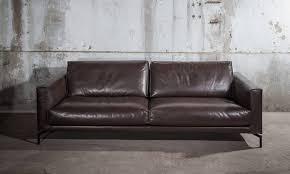 canapés vivre contemporain magasin de meuble à liège
