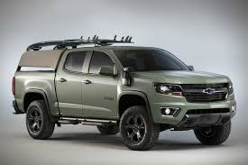 Chevrolet X Hurley Colorado Z71 Concept | HiConsumption Ricky Carmichael Chevy Performance Sema Concept Truck Motocross Reaper Wallpapers Cars Hd Desktop Chevrolet Concepts Strong On Persalization Once Considered A Pickup Truck Small Crossover Hybrid 2019 Silverado 1500 Here Are Four Ways To Customize Your 2013 At 1978 4x4 Pickup 2 Headed Motor Trend The Colorado Zr2 Bison Is Coming From Introducing The High Desert Show Car Explore Tuscany Don Mealey In Clermont Concept Trucks Offroadcom Blog