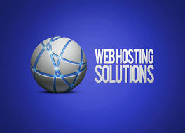 Web Hosting Solutions Best Hosting Providers In 2017 Web Reviews 14874 Best Website Images On Pinterest Hosting Nodewing Trusted Provider The Top 10 Free Services With No Ads For 2014 Pin By Affiliate Mastery Institute On Blackhost 5 Themes For Wordpress Theme Adviser Host Selection Consider These Factors Web Hoingbest Hosting Companieshosting Siteweb Cheap Of 2018 Site How To Choose You
