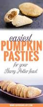 Harry Potter Food Pumpkin Pasties by Easy Pumpkin Pasties For Your Harry Potter Party U2014 Moms Have More Fun