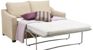 Sears Sleeper Sofa Mattress by New 28 Sears Sofa Beds Upholstered Futon Bed Sears Saratoga
