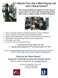 Ecf Help Desk Central District by News Lanterman Org