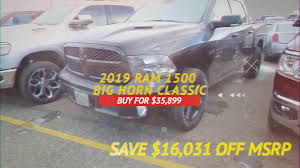 100 Fargo Truck Sales Chrysler Dodge Jeep Ram Dealer Bismarck ND New Used Cars For Sale