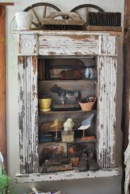 Primitive Decorating Ideas For Fireplace by 204 Best Karoo Huis Images On Pinterest Home Projects And