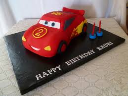 100 Truck Cakes Cars S Rozzies Auckland NZ