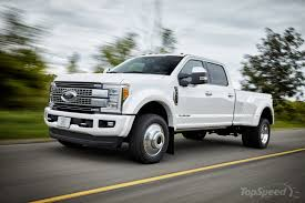 2017 Ford Super Duty Truck Redesign - Http://foyhouse.com/2017-ford ... News 2018 Ford F150 Earns Iihs Top Safety Pick Award In Tests The Crittden Automotive Library Truck Say Goodbye To Nearly All Of Fords Car Lineup Sales End By 20 Ram 1500 Selling Vehicles Amongst Us Military Force One Solid Hockey Stripe Fx Appearance Package Cars And Coffee Talk Lightning In A Bottleford Harnessed Rare Trucks Models Years Valuable Image Gallery New Ford 10 Extremely Rare Special Editions Limited Run 1926 Model Tt John Deere Delivery T Photo 2001 Realistic Ranger North America Autostrach And Reviews Speed