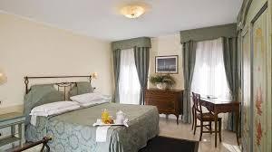chambre venise escapade venise 3 jours 2 nuits hotel la locandiera