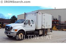 2007 Ford F750 Truck For Sale In MILFORD, MA | IronSearch Ford Fseries Eleventh Generation Wikiwand Discount Rear Fusion Bumper 52007 Super Duty 2007 F150 Upgrades Euro Headlights And Tail Lights Truckin Interior 2019 20 Top Car Models Speed Ford F250 Lima Oh 5004631052 Cmialucktradercom History Pictures Value Auction Sales Research F550 Tpi Used Parts 42l V6 4r75e 4 Auto Subway Truck F 150 Moto Metal Mo962 Rough Country Leveling Kit Supercrew Stock 14578 For Sale Near Duluth Ga
