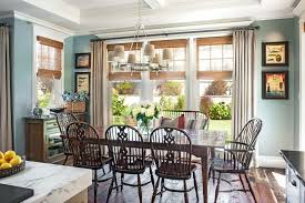 Dining Room Windows Traditional Best Ideas On From Minimalist Small Formal Bay