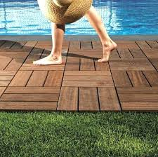 Cheap Outdoor Flooring Paint All About Home Design Patio Floor Tiles