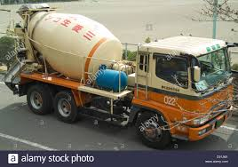 Concrete Mixer Trucks Stock Photos & Concrete Mixer Trucks Stock ... Used Concrete Cement Mixer Trucks Equipment For Sale Dofeng Cement Mixer Truck Concrete Mixtuer For Sale Merlo Dbm3500 Netherlands 1999 Mascus China High Quality 12m3 Truck Dimeions Forland Small 34cbm Suppliers Demension Turkish Turkey By Hybrid Energya E9 Cifa Spa Videos 2006 Mack Dm690s Pump Auction Or Used Maxon Maxcrete For Sale 11001 Inc