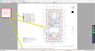 Ceilingprecise Function Excel by Takeoff Software On Center Software