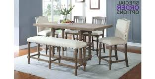 Dining Room Sets With Buffet Where To Buy Kitchen Table Affordable Tables Set