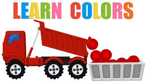 Learning Color With Trucks - Ebcs #4b4fe12d70e3 Zobic Dump Truck Cartoon Space Ship Pinterest Astonishing Pictures Of A Excavators Work Under The River Excavator Childrens Chucuso3luongyen Learn Colors With For Kids Color Garage 2 Videos Bruder Mack Granite Diecast Toy Vehicles Amazon Canada Video Children Real Trucks And Working At Job Site Stock Footage Strange For Channel Garbage Youtube Tamiya Heavy Gf01 Rc Driver Best Choice Products Set Of 4 Push Go Friction Powered Car Toys Song