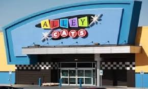 alley cats arlington early bird arlington tx unlimited bowling shoes unlimited