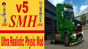 Ultra Realistic Physic Mod V5 - Works In RJL Trucks Mod For ETS 2 Total Works Truck Equipment Home Facebook Epic Man 8x8 Crane Works Hard Dream Truck Youtube Truck On Cstruction Site Big Modern Lorry Stock Photo Texas Truckworks Jeep Tj Build Kenworth T609 Heavy Towings Sweet L Flickr Star Hooker Andrew Branding To Keep Pahrump Roadway Clean Valley Times Electric Trucks How The Technology Scania Group Dream Tomica Takara Tomy Micky Mouse Fire Division Dm Luchador Toronto Food Trucks Itekstudio