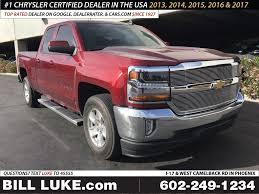 Chevrolet Cars For Sale In Phoenix, AZ 85003 - Autotrader Ray Bobs Truck Salvage Trucks For Sale In Phoenix Az 85028 Autotrader Peterbilt Dump In For Used On Passenger Inside Door Handle Intertional Cars Hightopcversionvansnet Trucks For Sale In Phoenixaz 909157 2010 Infiniti Qx56 American Auto Sales Llc Used 2012 Chevrolet Silverado 2500hd Service Utility Truck Vehicle Dealership Mesa Only 2015 Freightliner Scadia Tandem Axle Sleeper 9042 Fantasy Inc