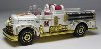 Model List: Matchbox Classic Seagrave Fire Engine – TheLamleyGroup File0468 1937 Ford Seagrave Fire Truck 45530747jpg Wikimedia Apparatus Amercom Rear Mount Ladder Fdny 164 Scale Clifton Stock Photos Fire Truck Engine From The 1950s Dave_7 Four Trucks France Classiccarweeklynet 1988 Pumper Used Details Department Engine 1 Photo 1986 Just A Car Guy 1952 A Mayors Ride For Parades Image 2016 1125jpg Matchbox Cars Wiki