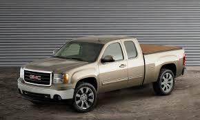2007 GMC Sierra 1500 Texas Edition | Top Speed Gmc Sierra 3500hd Overview Cargurus 2007 1500 Photos Informations Articles Bestcarmagcom 2008 Denali Awd Review Autosavant 2500hd Slt Regency Lifted Gmc Tis 538mb Rough Country Suspension Lift 7in Guys Automotive 2500 Clsc For Sale Classiccarscom Cc10702 Pinterest Denali Sierra Truck Digital Guard Dawg Mayhem Warrior 75in Texas Edition Top Speed