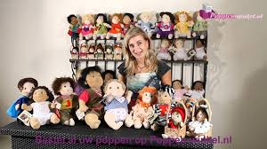 Poppen - Rubens Barn - YouTube Amazoncom Rubens Barn Baby Dolls Collection Nora Toys Games Little Emil Amazoncouk Doll Outfit Winter Pinterest Barn Bde Til Brn Og Demens Brn I Balance Blog Ecobuds Daisy Pip And Sox Cutie Emelie Magic Cabin Review Annmarie John Say Hello To Ecobuds Barns First Doll With Outer Fabric Rubens Babydukke For Kids Iris Littlewhimsy Buy Ark Lamb Black