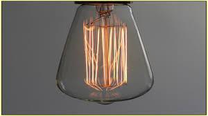 fascinating large decorative light bulbs 70 large decorative globe