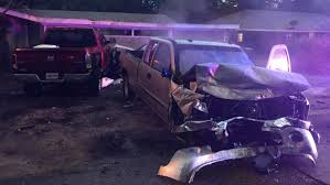 Suspect At Large After Chase, Crash Monday Evening In Slidell ... Used 1998 24 Pursuit 2470 Center Console In Slidell Traffic Delays Continue On I10 I12 Near Louianamissippi Professional Auto Engines Louisiana 70458 Home Irish Bayou Casino Slidell La Online Casino Portal Ta Truck Service 1682 Gause Blvd La Ypcom Check Out New And Chevrolet Vehicles At Matt Bowers Ta Travel Center Find Your World 2018 Honda Pilot Of Magazine 72nd Edition By Issuu Motel 6 Orleans Hotel 49 Motel6com