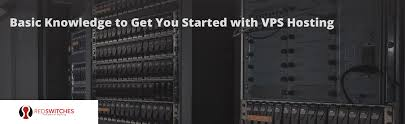 Basic Knowledge To Get You Started With VPS Hosting Vpsordadsvwchisbetterlgvpsgiffit1170780ssl1 My Favorite New Vps Host Internet Marketing Fun Layan Reseller Virtual Private Sver Murah Indonesia Hosting 365ezone Web Hosting Blog Top In Malaysia The Pros And Cons Of Web Hosting Shaila Hostit Tutorials Client Portal Access Your From Affordable Linux Kvm Glocom Soft Pvt Ltd Pandela The Green Host And Its Carbon Free Objective Love Me Fully Managed With Cpanel Whm Ddos Protection