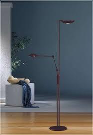 300 Watt Halogen Floor Lamp Bulb by Halogen Floor Lamp Floor Lamps Extra Bright Floor Lamps Stella