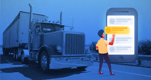 Launchcloud | Blog - Roadside Trucking Inspections - Keep The Money ... Truck Accident Attorneys In Austin Tx Central Texas National Road Transport Hall Of Fame Peloton Technology Platooning Automation Trucking Llc Center For Global Policy Solutions Stick Shift Autonomous Vehicles Services Drivers Grand Meadow Mn Home Site Preparation And Excavation Unruh Tourism Director Ponca City Chamber Commerce Atri American Transportation Research Institute Forrest Rating Stone Company Linkedin Redi Heavy Haul Cdl Traing Round Rock Community Driving School