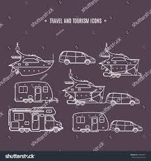 Travel Line Icons Minivan Family Car Stock Vector 416099671 ... Escaping The Cold Weather In A Box Truck Camper Rv Isometric Car Food Family Stock Vector 420543784 Gta 5 Family Car Meet Pt1 Suv Van Truck Wagon Youtube Traveler Driving On Road Outdoor Journey Camping Travel Line Icons Minivan 416099671 Happy Camper Logo Design Vintage Bus Illustration Truck Action Mobil Globecruiser 7500 2014 Edition Http Denver Used Cars And Trucks Co Ice Cream Mini Sessionsorlando Newborn Child Girl 4 Is Sole Survivor Of Family Vantrain Crash Inquirer News Bird Bros Eggciting New Guest Sherwood Omnibus Thin Tourist