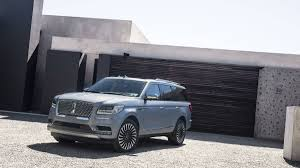 2018 Lincoln Navigator: It's As Good As You've Heard, Especially In ... Lincoln Navigatorsuvtruckpearl White Color Stock Photo 35500593 2016 Navigator Car Coinental Ford Motor Company Navigator 2014 Intertional Price Overview 2009 Reviews And Rating Trend Majestics5thaualcarshowlincolnnavigator43 Lowrider 35500718 2018 Its As Good Youve Heard Especially In Recalls F150 Explorer Mustang Expedition Fusion Everything You Need To Know About Lincolns Oem 5l3z16700a Hood Latch For Navigatortruck Of The Year Doesntlooklikeatruck